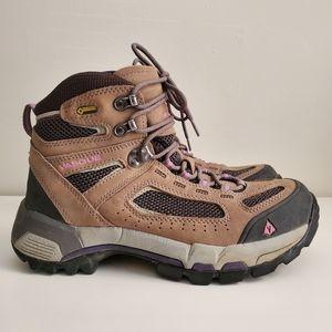 Vasque Breeze 2.0 Mid GTX Hiking Boots / 9